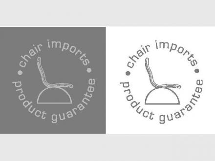 Chair Imports Pty Ltd