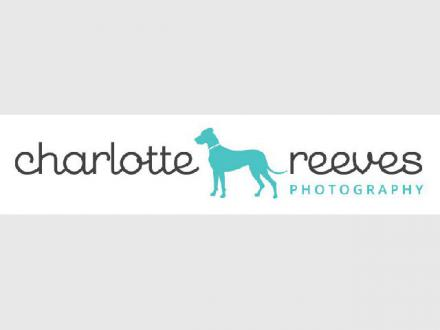 Charlotte Reeves Photography