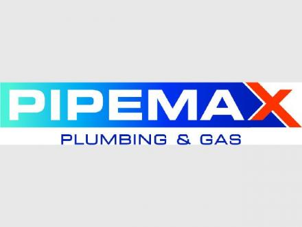 Pipemax