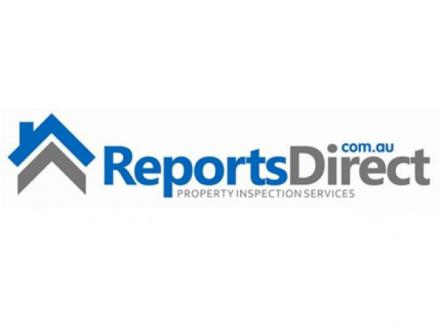 Reports Direct - Building & Pest Inspections