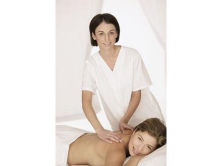 Ripple Sunshine Coast Massage