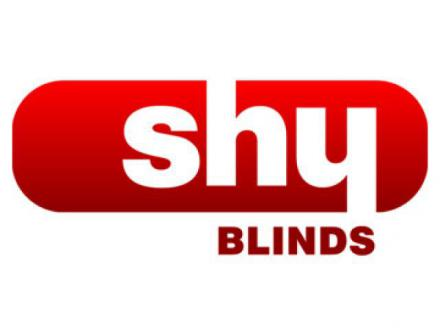 Shy Blinds