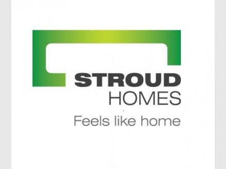 Stroud Homes: Sunshine Coast