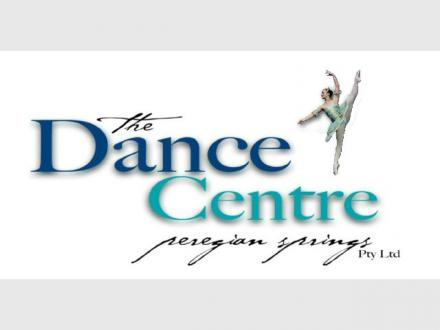 The Dance Centre Peregian Springs
